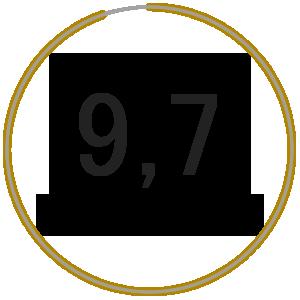 Zara Otel Fiyatları
